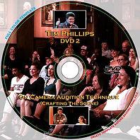 DVD 2 image.jpg