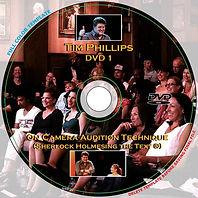 DVD 1 image.jpg