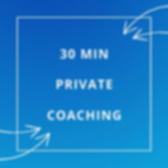 30 Min Private Coaching.jpg