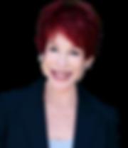 Linda_Glick_teacher_RemoveBG.png