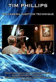 DVD+%7C+Tim+Phillips+Studio.jpg