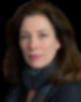 Elizabeth_Mozer-removebg.png