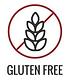 gluten free logo.png