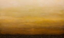 In the Fields_Sonja Riemer Art