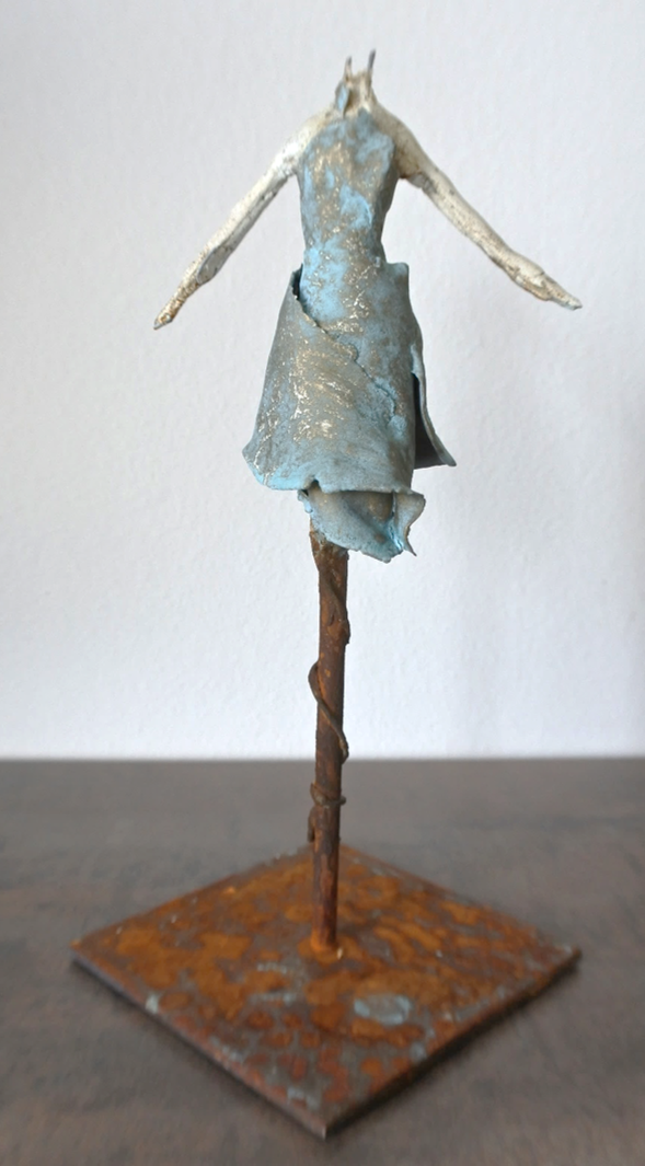 Mia_Sonja Riemer Art