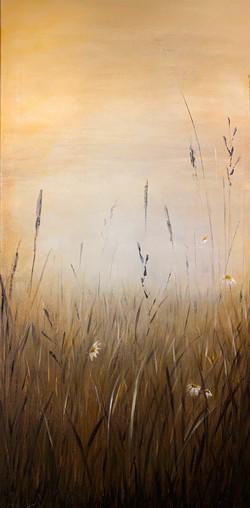 Summer Wind _ Sonja Riemer Art