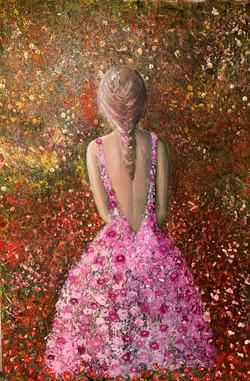 Rose_Sonja Riemer Art
