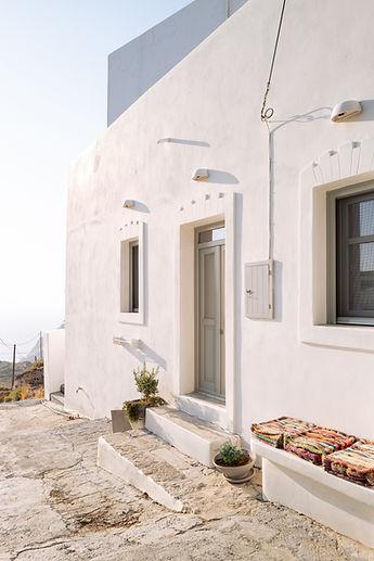 GreecePrints-14.jpg