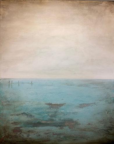 Longing for the sea_Sonja Riemer Art.jpg