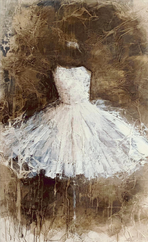 Ballet blanc_Sonja Riemer Art_edited