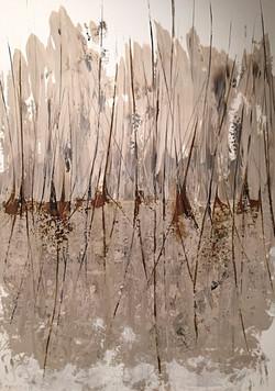 Edge / Sonja Riemer ART