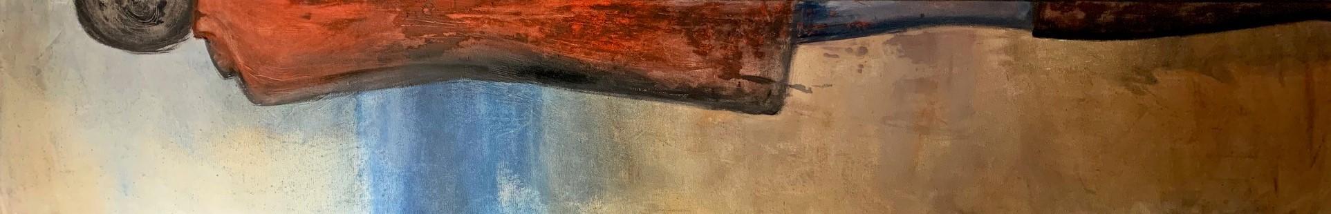 After the rain_Sonja Riemer Art