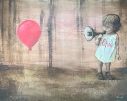 Listen_Sonja Riemer Art