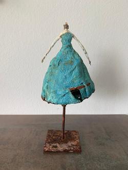 La Danse_Sonja Riemer Art