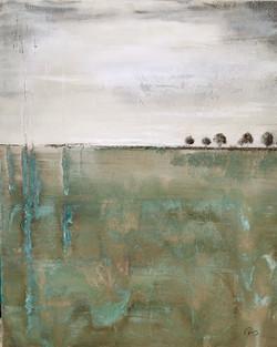MEADOW / Sonja Riemer