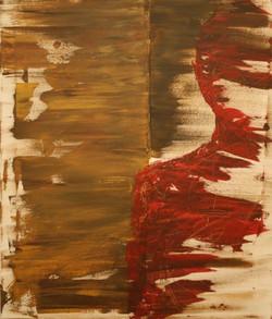 Afterwards / Sonja Riemer