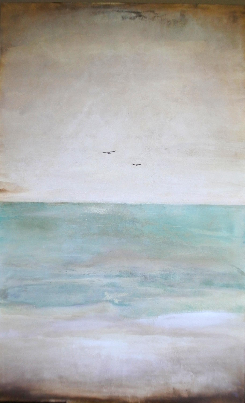 FLY_Sonja Riemer Art_bearbeitet