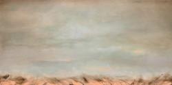Dune_Sonja Riemer Art