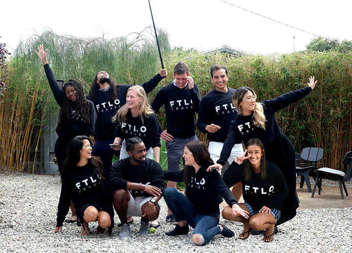 ftlo team photo 1_edited.png