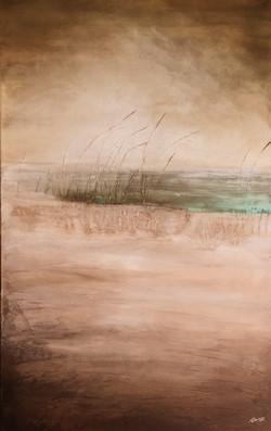 5 Seaside_Sonja Riemer Art