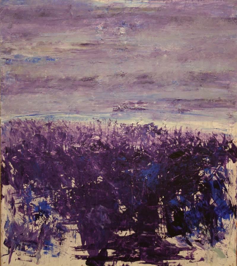 Lavendel / Sonja Riemer