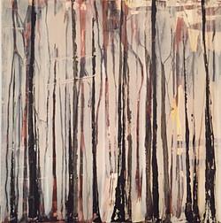 Winter / Sonja Riemer ART