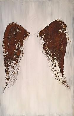 Metatron II / Sonja Riemer ART