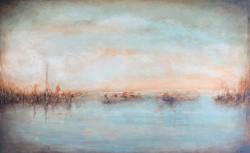 Port_Sonja Riemer Art