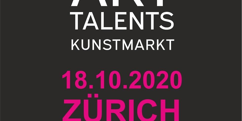 Arttalents Zürich