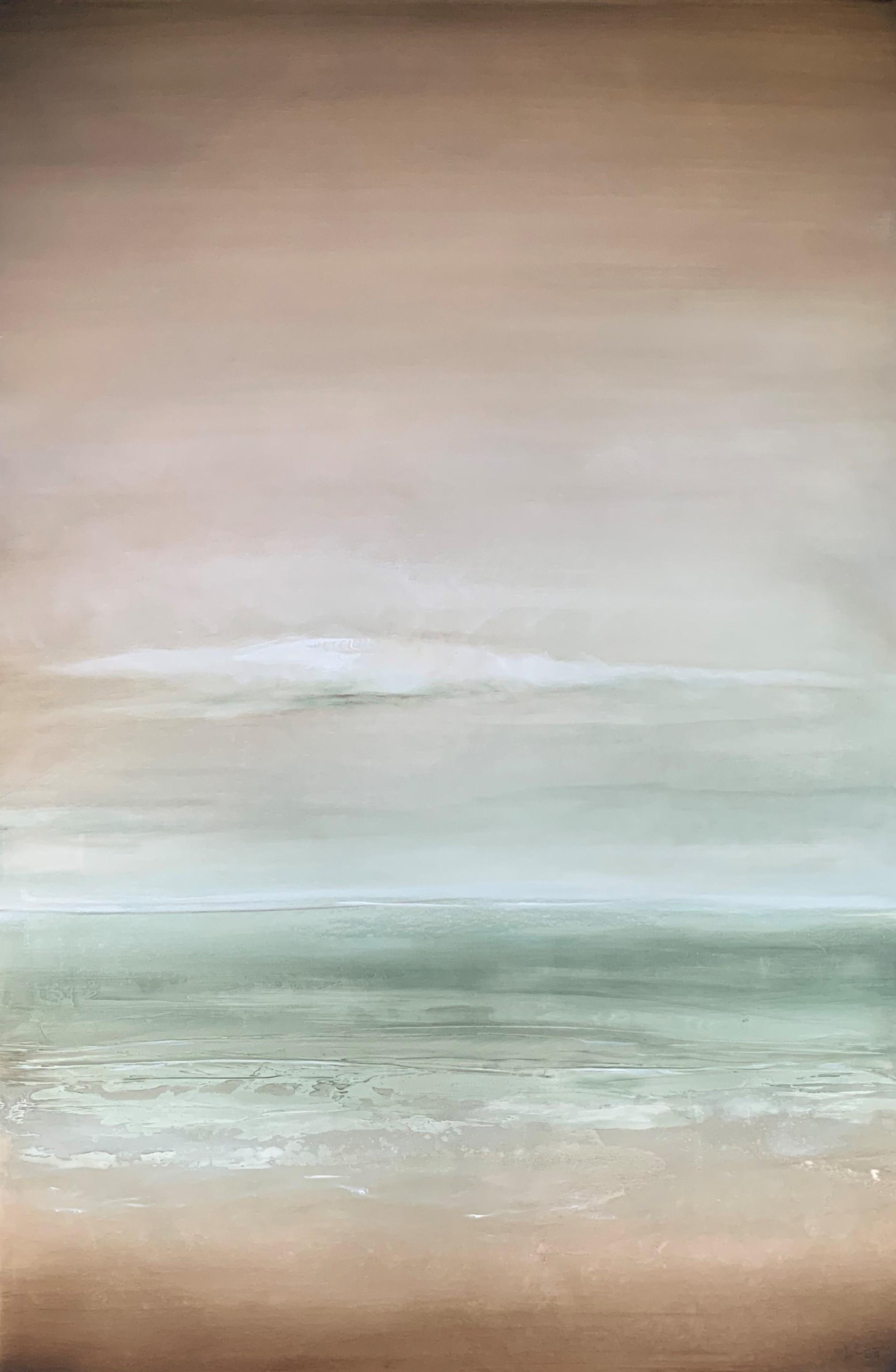 En Bretagne_Sonja Riemer Art
