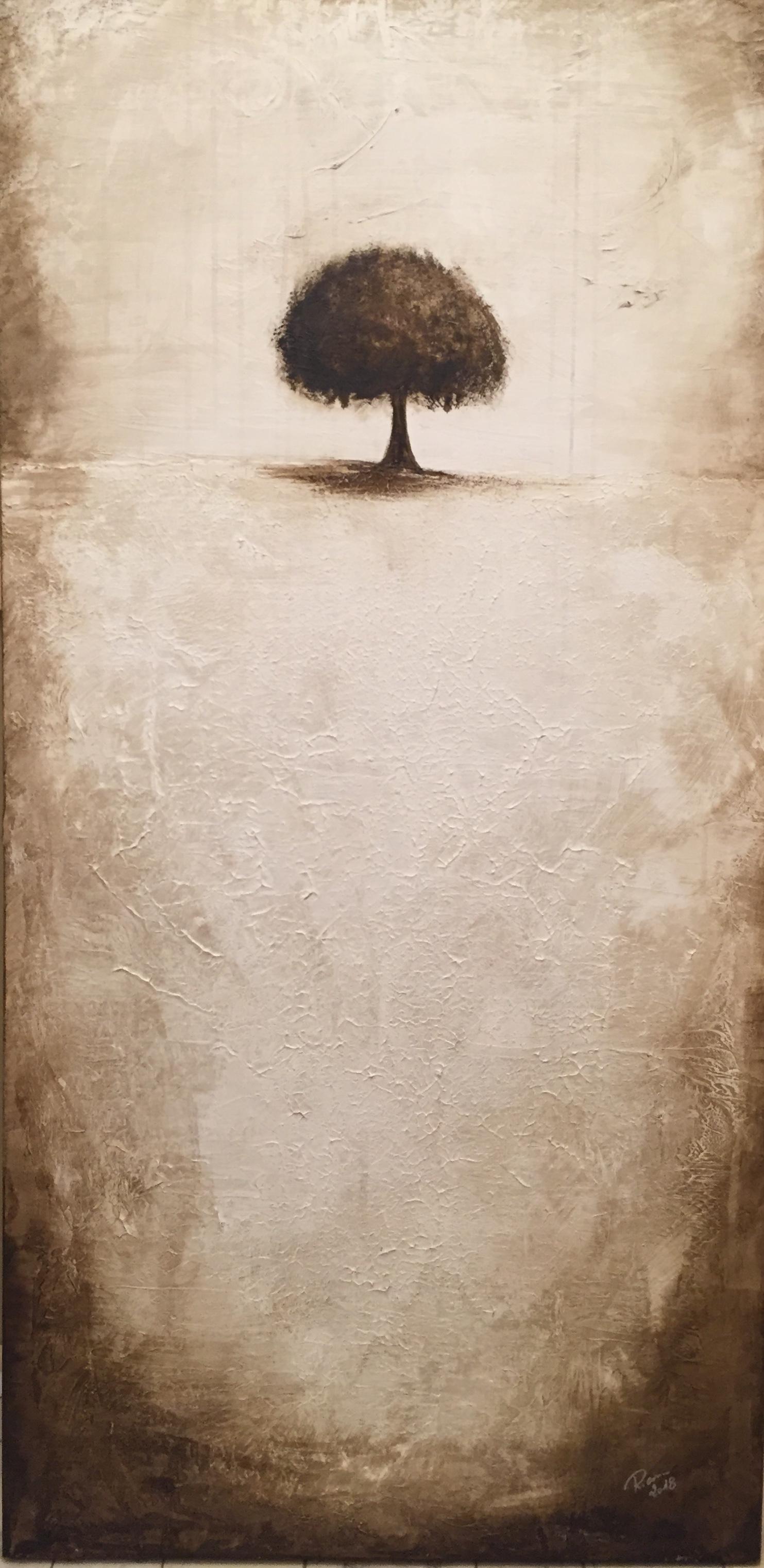 Stand Alone / Sonja Riemer