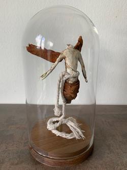 Rare Catch_Sonja Riemer Art
