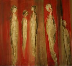 People / Sonja Riemer ART