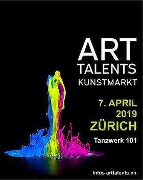 Banner_Art Talents_07.04_Quadrat_blanko.