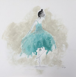 Ballerina_Sonja Riemer