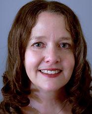 Cheryl Harris Sharman.jpg