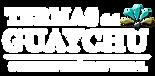 logo guaychú LAG Bisel.png