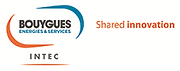 logoBouygues.png