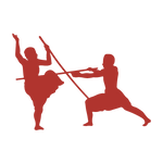 Silambam LDMS.png