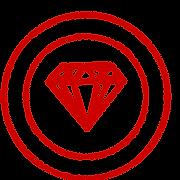 LDMS Logo.png