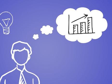 Análise de balanço: importância e principais indicadores de avaliação