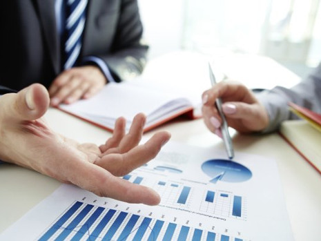 O profissional contabilista e a crise econômica brasileira