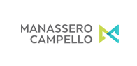 Manassero