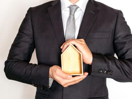 Os elementos essenciais de um balanço patrimonial