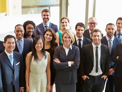Quais os limites do Dress Code no ambiente empresarial?