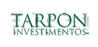 Tarpon Investimentos