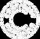 cc-logo-white.13d8e71d.png
