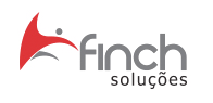 Finch Soluções