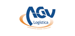 AGV Logística