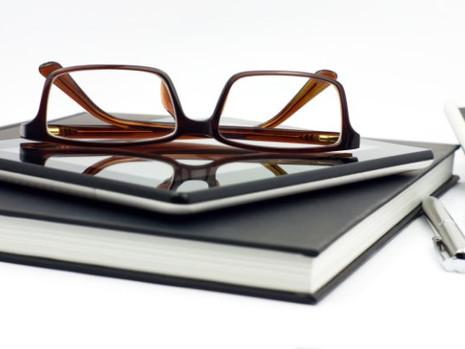 SPED: novo módulo, novas regras e mais trabalho para 2016